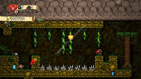 temple run 2 a2z p30 softwares spelunky ps4 a2z p30 softwares