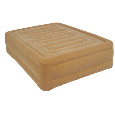 best portable bed inflatable bed buy inflatable mattress inflatable bed