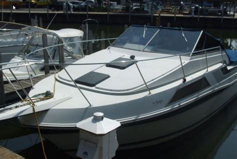 5 bargain boats for under 10 000 boats - Buy A Boat Under 10000