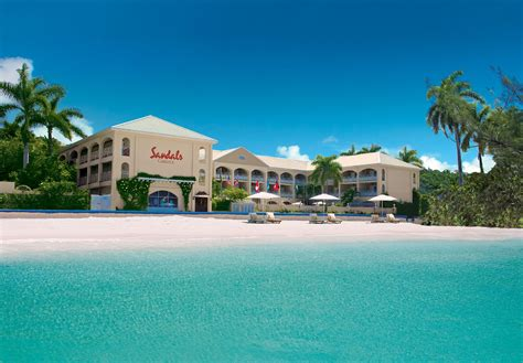 which is the nicest sandals resort best sandals resort in jamaica 2017 updated resort reviews