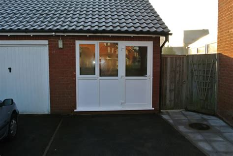 garage conversion in deal kent by sar property