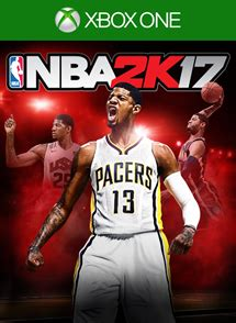 Nba 2k17 Reg 2 2nd nba 2k17 is now available for digital pre order and pre on xbox one