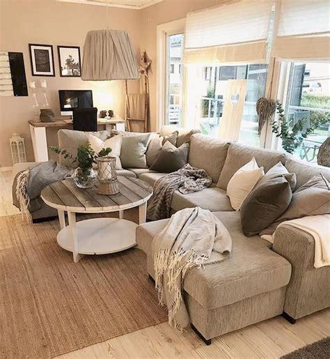 cozy living room decor ideas  googodecor