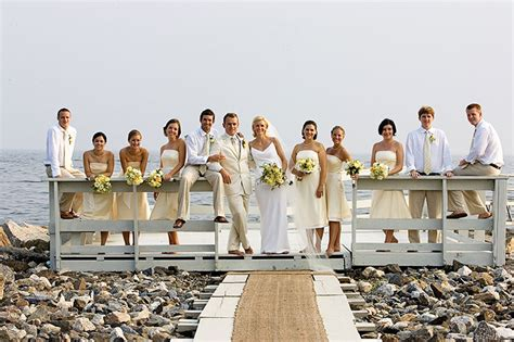 ideas for destination wedding