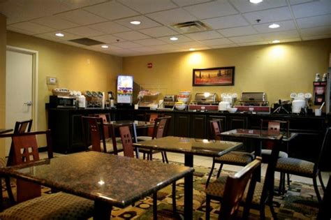 comfort inn turfway rd florence ky comfort inn airport turfway road south southwest