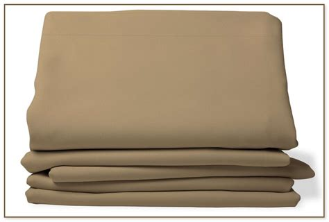 bed bath and beyond pillow top mattress pad tempurpedic mattress protector queen brand new memory foam