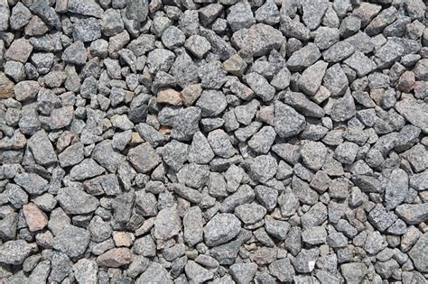 Local Gravel Suppliers How To Choose The Right Gravel For Each Project Hanson