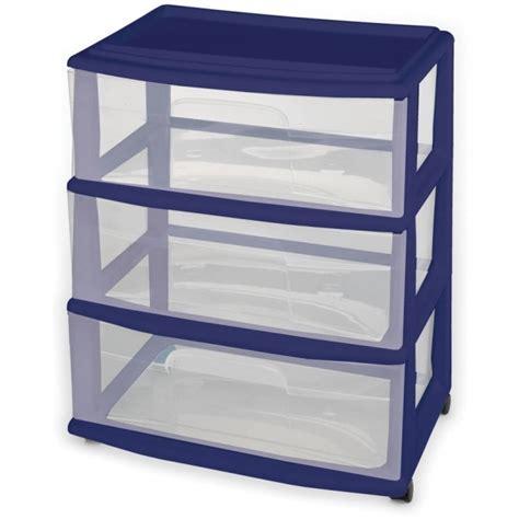 Walmart 3 Drawer Storage by Uline Storage Bins Storage Designs