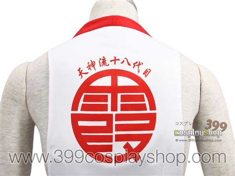 Kasumi Tshirt dead or alive kasumi costume white dead or