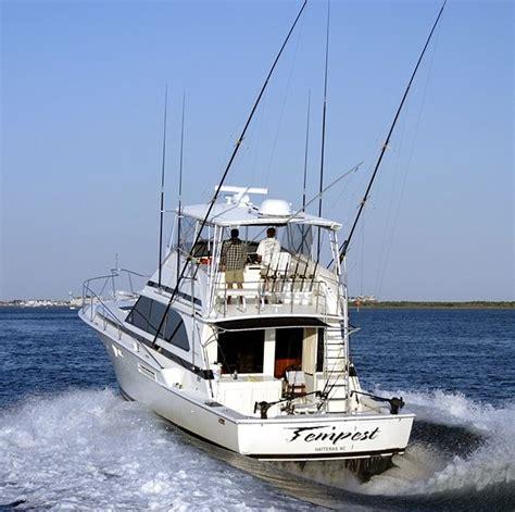 nc charter boat deep sea fishing charter fishing boat deep sea fishing atlantic beach