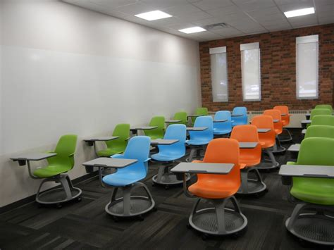 cool modern school furniture design wonderful decoration