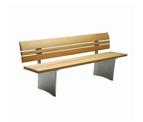 full bench norfolk full bench exterior benches from benchmark furniture architonic