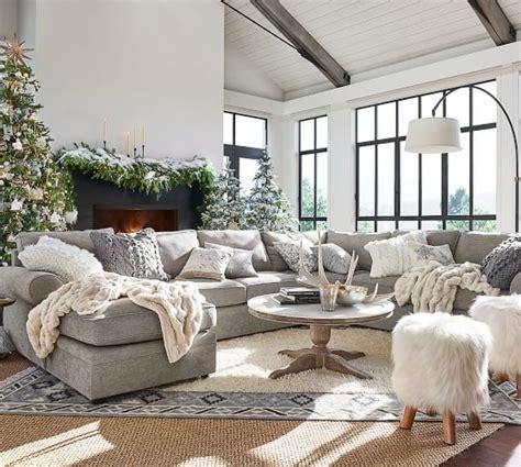 10 ideas for a festive living room decor kukun