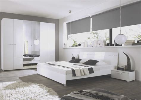 black and white bedroom ideas luxury black and white bedroom design ideas for