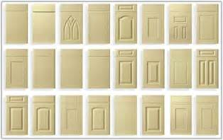 replacement kitchen cabinet doors uk mf cabinets
