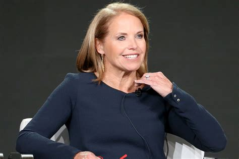 katie couric internet katie couric posts hilarious today show throwback clip