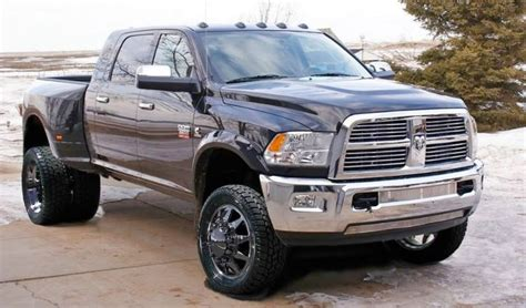 wheels for ram 3500 dually 78 best images about dodge ram 3500 on trucks