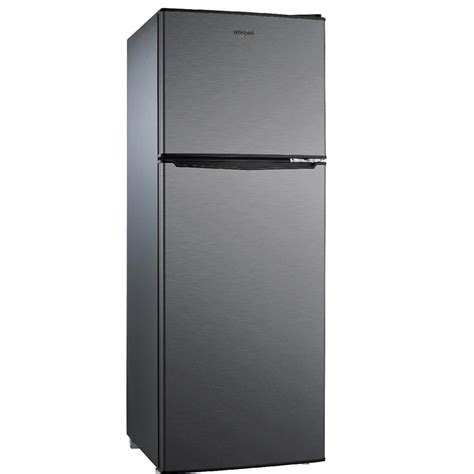 Mini Cabinet With Innovative Black Mini Referig Shop Whirlpool 4 6 Cu Ft Freestanding Compact Refrigerator With Freezer Compartment Black