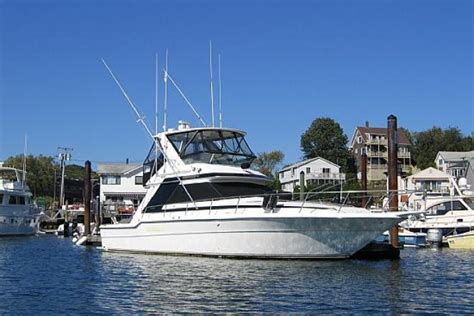boats for sale south coast ma sea ray new and used boats for sale in massachusetts