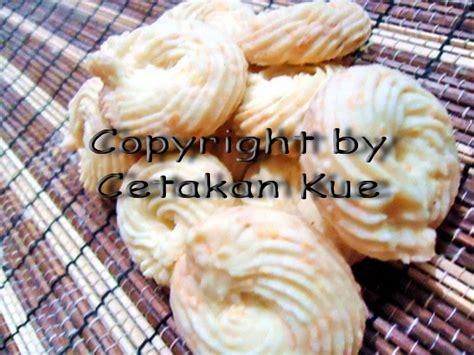 Cetakan Kue Semprit No 105 cetakan kue semprit keju
