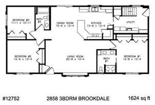 Printable Floor Plans simple house floor plan printable house floor plans reliable