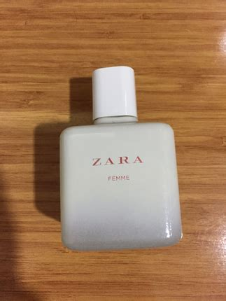Parfum Zara Femme zara femme parf 252 m zara parf 252 m 100 indirimli gardrops