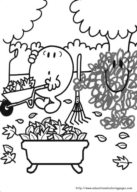 Dijamin Mr Weathering Color 03 mr coloring pages educational coloring pages and preschool skills worksheets
