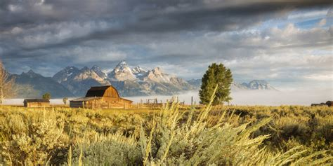 most scenic places in usa the 27 most beautiful places in america beautiful places