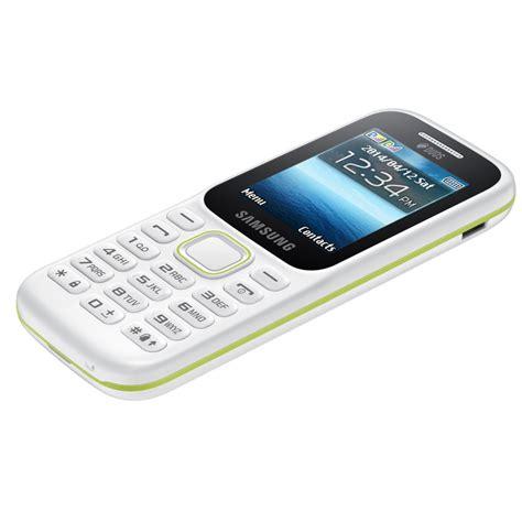 Harga Samsung J5 Carrefour telephone samsung sm b310e