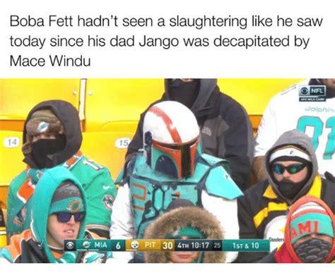 Jango Fett Meme - 25 best memes about boba fett boba fett memes