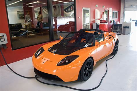 Tesla Lawsuit Top Gear Tesla Sues Top Gear For Libel Wired