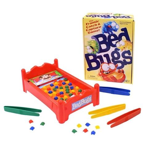 bed bugs game bed bugs game this looks like fun all the things i