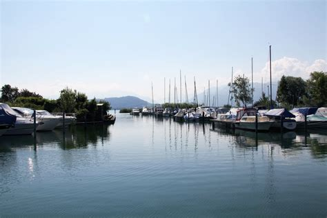 boat zurich to thalwil sailing and boating on lake z 252 rich hello skipper