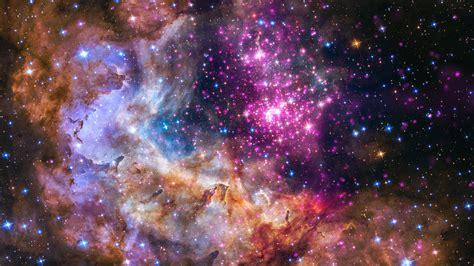 imagenes surrealistas del espacio las mejores im 225 genes del espacio captadas por el