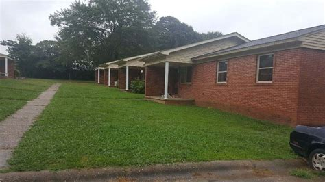 Auburn Housing Authority by Property Listing Auburn Housing Authority Auburn Alabama