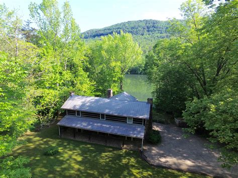 chattanooga tn cabin rentals pot point cabin 3 bedroom vacation cabin rental