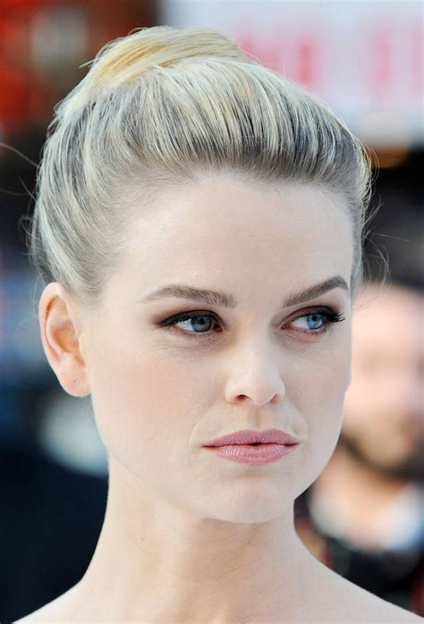 star trek hairstyles women more pics of alice eve nude lipstick 54 of 108 beauty