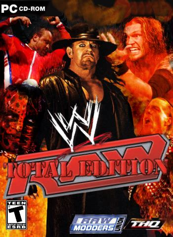 smackdown full version game download wwe smackdown vs raw full version pc game download