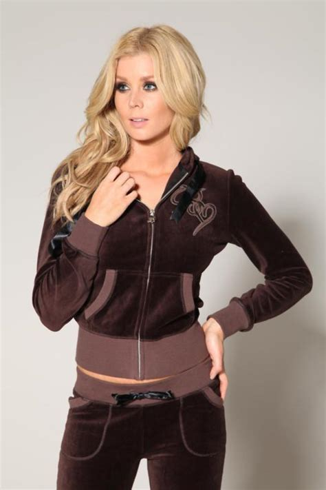 17935 Hoody Set Sweater Trousers Size M L Xl velour tracksuit jacket hoody and set by blockout sports wear size s m l ebay