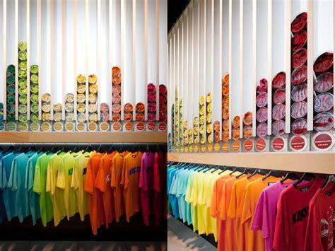 imagenes marketing visual visual merchandising c 243 mo incrementar las ventas de tu