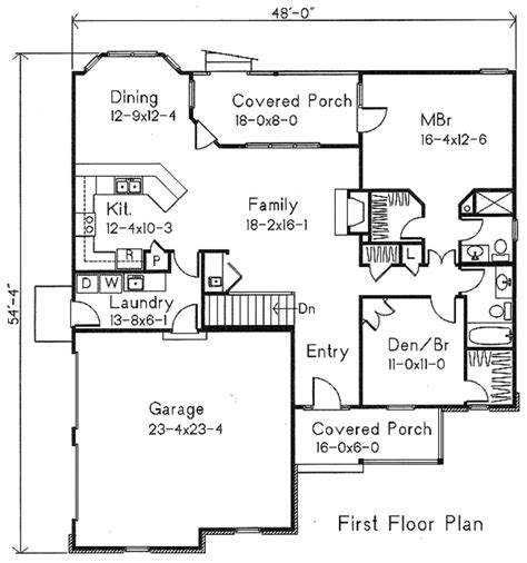 how to calculate floor plan area how to calculate floor plan area free rapidsketch floor plan area calculator