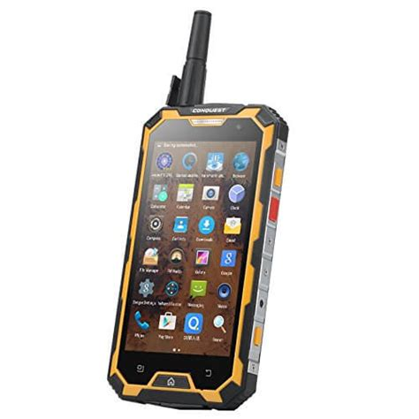 rugged smart phone best rugged smartphones unlocked 2016 toughgadget