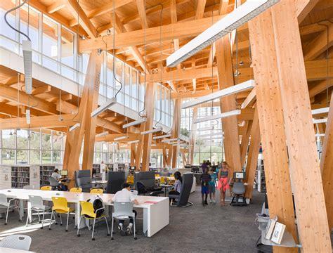 design engineer ontario engineers part of ontario wood design awards canadian