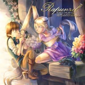 Astrid and hiccup should get married poll results httyd fanpop