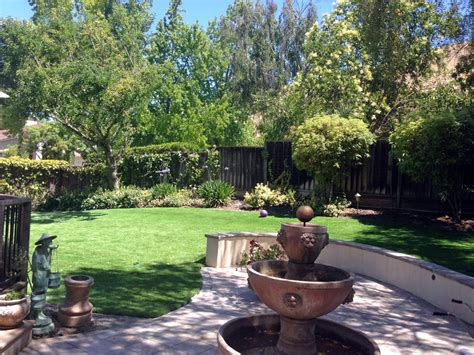backyard ideas texas fake lawn liverpool texas landscape ideas small backyard