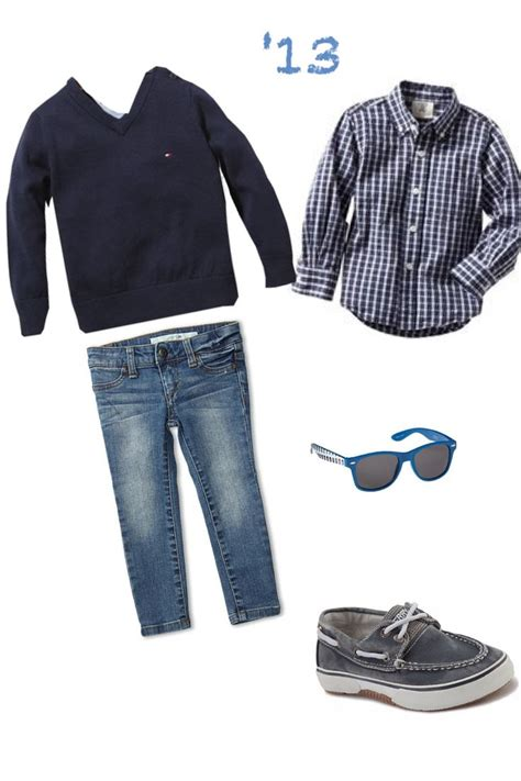 T B B Denim Baby Boy 17 best images about toddler boy style on