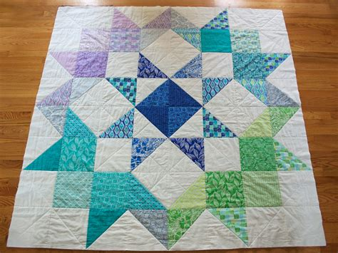 Moda Layer Cake Quilt Patterns by The Drawing Board September 2014