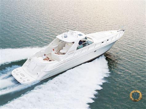 sea ray boats wallpaper searay yacht wallpapers sea ray yacht yachtforums we