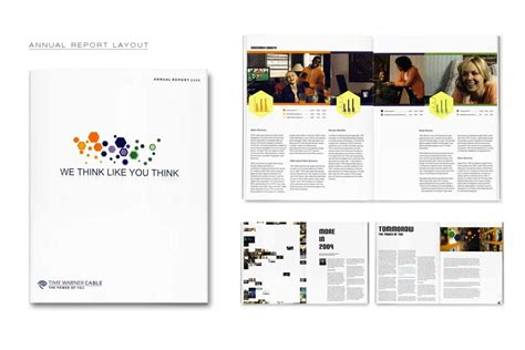 report layout design ideas best photos of annual report layout simple design for