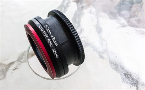 Tct Raynox Dcr 250 Macro Lens V D Hd raynox dcr 250 and adapters for rx100 bertiverson